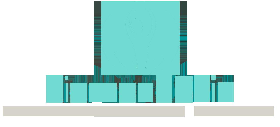 Diamond Skin Salon kosmetyki estetycznej i laseroterapii